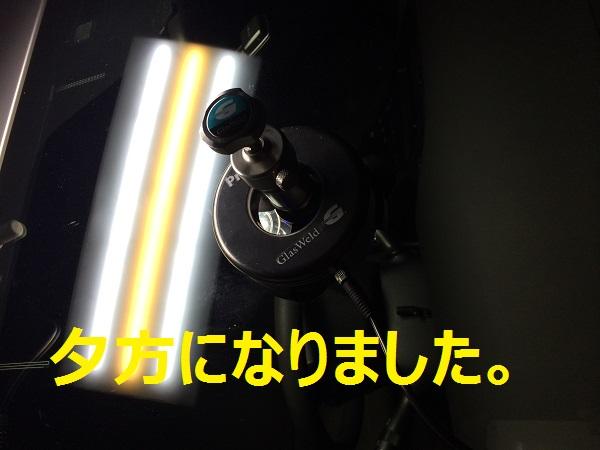IMG_4716[1]