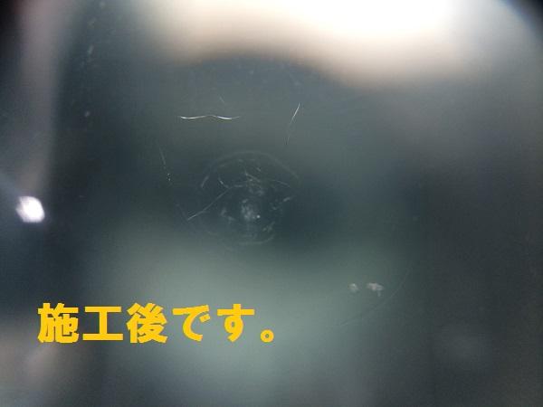 IMG_6215[1]